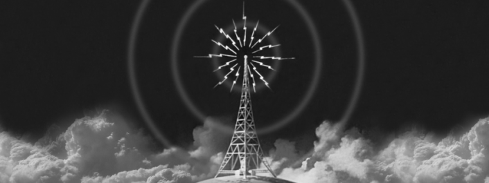 Radio Transmissions